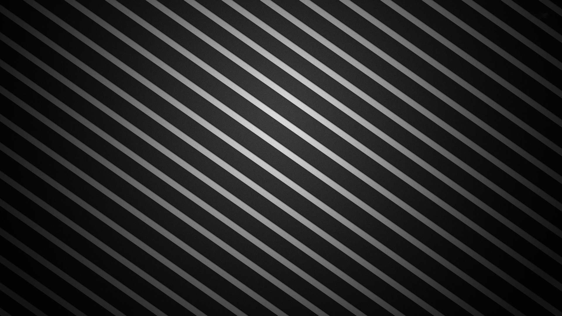 Black And Silver Wallpaper Hd Desktop Expo International